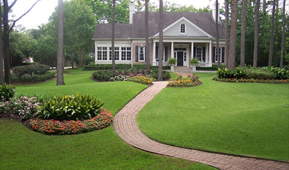 manicured%20lawn